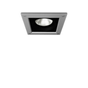 Inbouw_Downlight